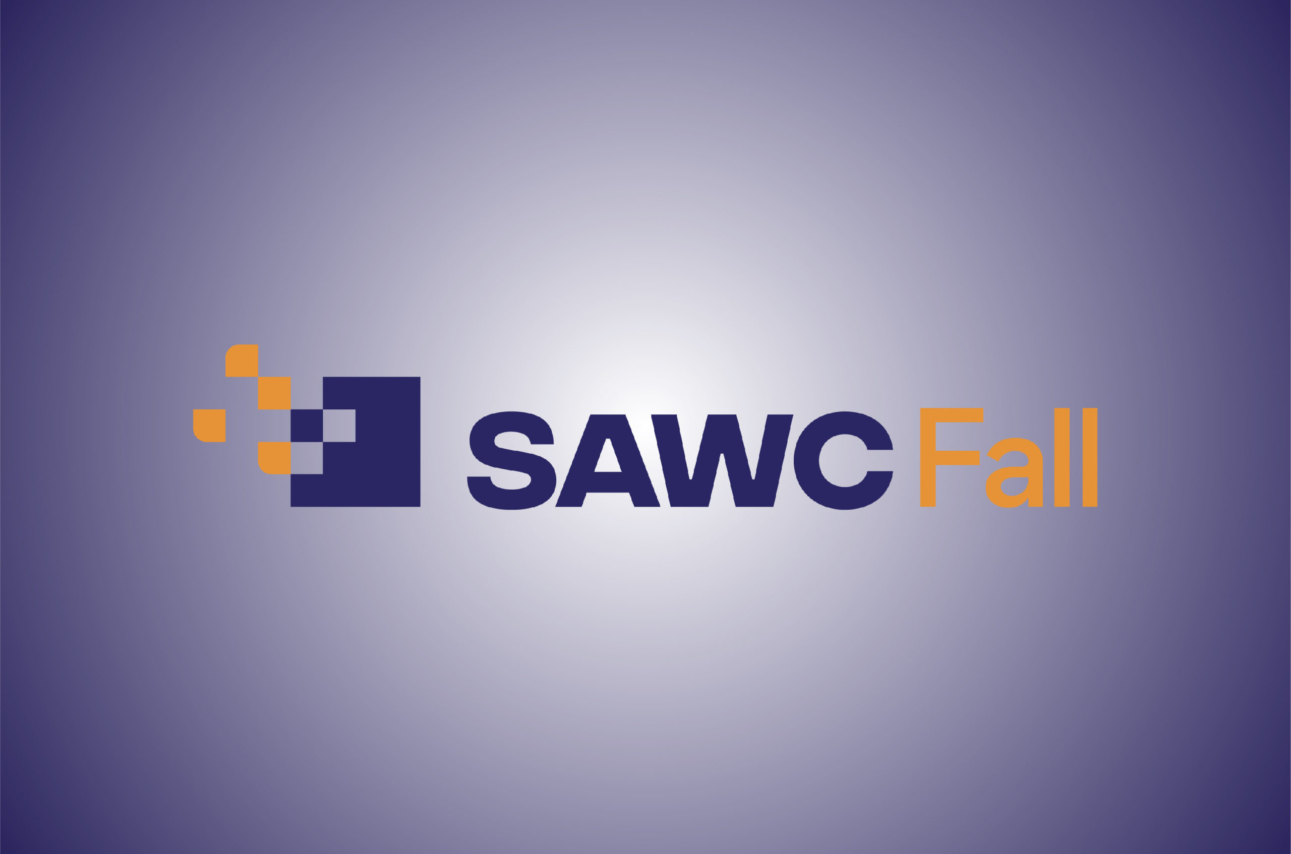 BBI exhibited at SAWC Fall 2018 to share the latest clinical and real world data