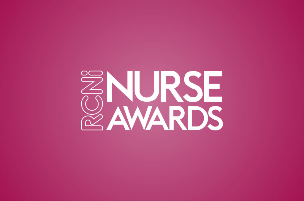 BBI is sponsoring the Wound Prevention & Treatment Award at the RCNi Awards