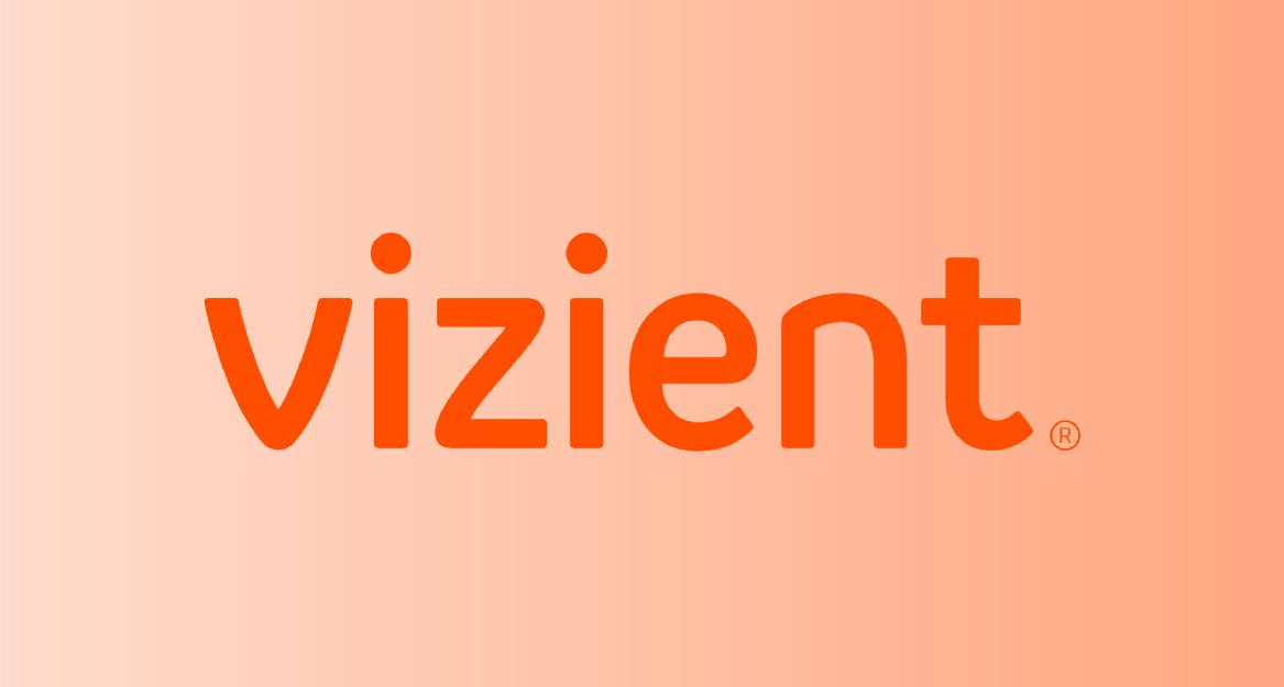 Vixient logo